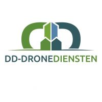 DD-dronediensten